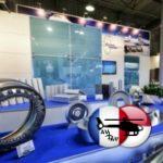 """""""ВСМПО-Ависма"""" обеспечит Rolls-Royce комплектующими для авиадвигателей до 2025 года"""