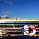 Pegas Fly пробует начать регулярные полёты из Жуковского