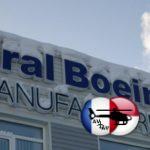 СП Ural Boeing Manufacturing поставило первую партию балок основной опоры шасси для самолета Boeing 737NG